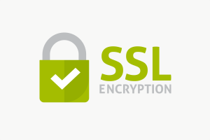 Get an SSL Certificate – You need one in 2018