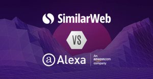 SimilarWeb vs Alexa – which one is better