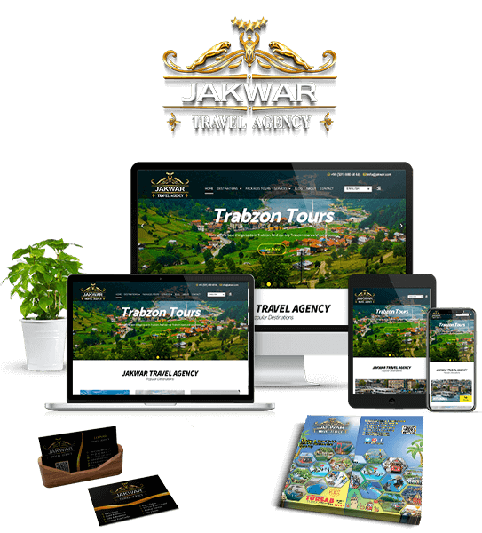 Featured img Jakwar