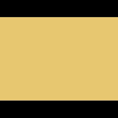 oro arte logo